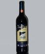 ダラットワイン