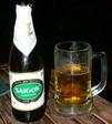 サイゴンビール