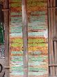 コバ遺跡のレンタサイクル値段表