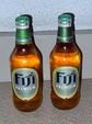 フィジープレミアムビール