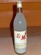 台湾東部の粟のお酒