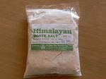 ネパール ヒマラヤ岩塩