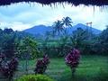 テテバトゥの宿選びは棚田にリンジャニ。お気に入りのロケーションを!