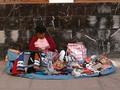 ペルーの最果て。チチカカ湖畔の町プーノ