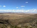 ペルーからボリビアへ。国際バスで国境越え。