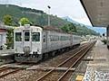 台湾鉄道旅:花蓮-瑞穂。レトロな鈍行列車の旅。