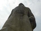 中国福建省の旅:廈門 コロンス島散歩。