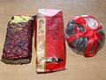 中国福建省の旅:福建省と言えばお茶でしょう!