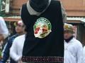 プユマ族 大猟祭:卑南文化公園で南王部落大猟祭2012開催!