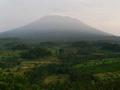 インドネシア(バリ)個人旅行 2008年12月~2009年1月