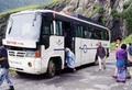本当にでたインドの痴漢はネパール人旅行者とインド人ドライバー。