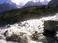 インド・パキスタン旅の備忘録。試しにとった写真いくつか。