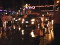 タイ正月ソンクラーンを島で!終わりはプーケットのソンクラーン