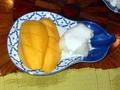 タイ(バンコク)個人旅行 2001年11月