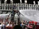 バンコクのソンクラン:シーロムの激しさ倍増!悪のりは外人多いカオサン。