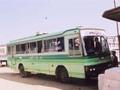 第7話 路線バスは、貨物バス。(ラーショー-シーポー)