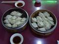 中国(瀋陽)個人旅行 2004年10月