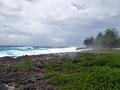 インドネシア(ケイ/タニンバル・ケイ島)個人旅行 2016年12月~2017年1月