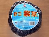 大連の海苔 紫菜