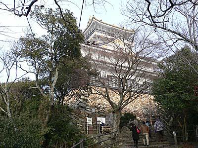 18きっぷで愛知・岐阜・静岡。残りは金券ショップで換金!
