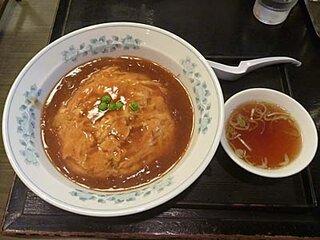 総合食堂「三松会館」。こういうお店近所に欲しいです。