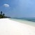 ようやく9月のインドネシア・ケイ島の旅レポ完了。