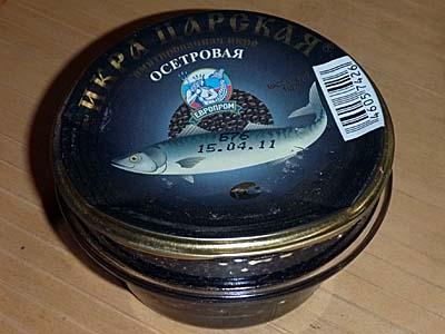http://tabi-navis.com/cafe/img/P1010378_1.jpg