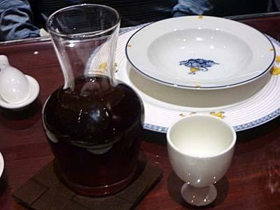 http://tabi-navis.com/cafe/img/P1010414_1.jpg
