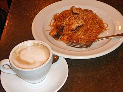http://tabi-navis.com/cafe/img/P1070547_1.jpg