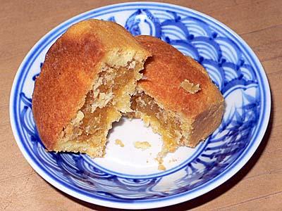 http://tabi-navis.com/cafe/img/P1190061_1.jpg