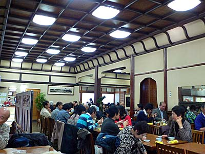 http://tabi-navis.com/cafe/img/P1210949_1.jpg