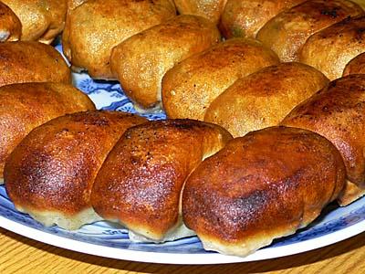 http://tabi-navis.com/cafe/img/P1220015_1.jpg