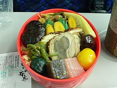 http://tabi-navis.com/cafe/img/P1230779_1.jpg