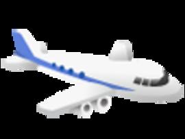 海外旅行の航空券の買い方