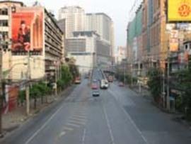 タイのお正月ソンクランの過ごし方(2)旅行計画の立て方と必需品