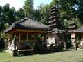 インドネシア旅行手配に便利なサイト~インドネシア・リンク