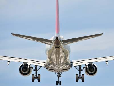 日本、アジアの航空会社 一覧