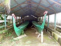 コラ-コラボート