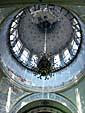 聖ソフィア大聖堂の内部