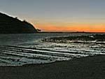 ロングビーチ オニの洗濯岩っぽい