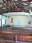 ふるい教会
