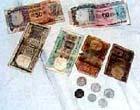インドのお金ってこんなの