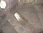 宮殿内のトイレ2