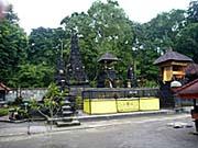 スラナディ寺院