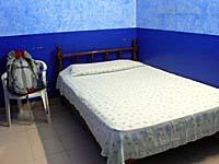 ホテルマヤのワンベッドルーム