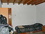 ジョムソンのアルカマルコポーロの部屋