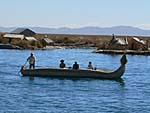 葦の観光船シンプルバージョン