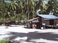 村の様子2