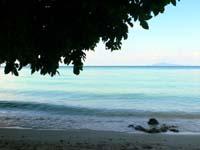 レムトンビーチ