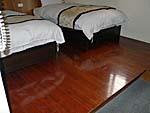 六福旅館の部屋2